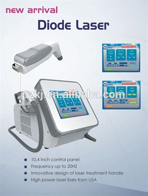 benefits of diode laser hair removal diode laser hair removal benefits 28 images new beijing sincoheren fda and ce diode hair