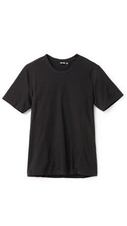 T Shirt Pflueger Basetafany Name alan pflueger vince crew neck from need for speed