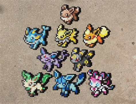 where to get perler easy perler patterns all images images