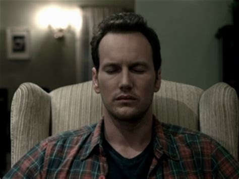 insidious movie earnings insidious trailers videos rotten tomatoes