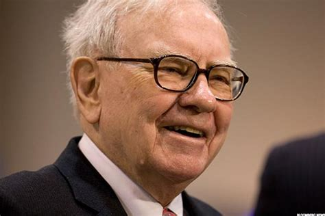 5 stocks warren buffett has high hopes for in 2016