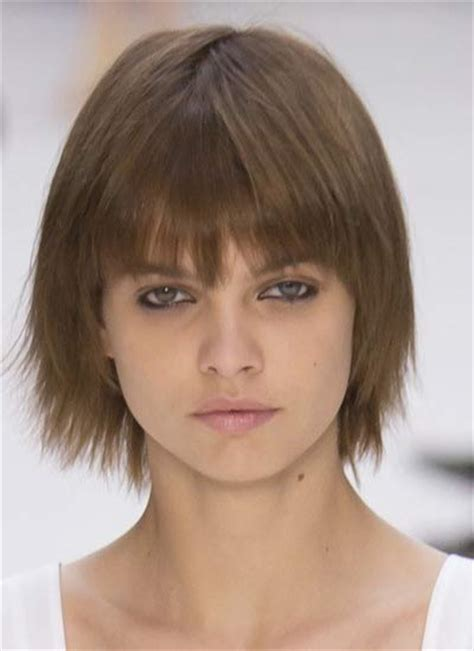 new spring haircuts for women latest haircut trends and hairstyles for spring summer