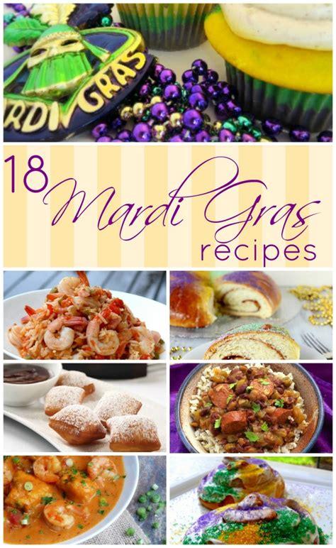 mardi gras dishes mardi gras food wallpaper