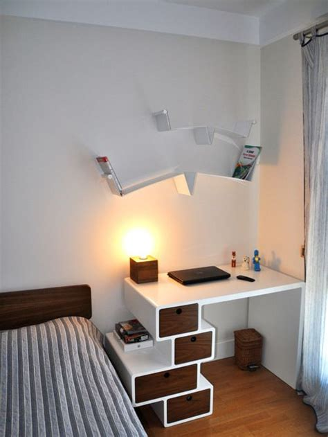 study table design 17 best ideas about study table designs on pinterest
