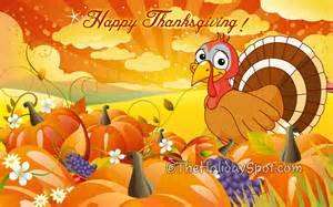 thanksgiving giving thanks giving thanksgiving wallpaper 32715253 fanpop