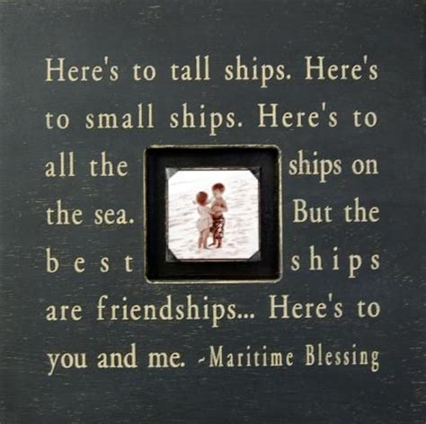 boat blessing quotes 91 best nautical sayings images on pinterest words