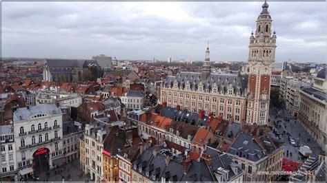 Hôtel De La Treille Lille by Lille