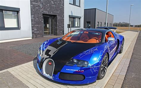 galaxy bugatti wallpaper bugatti veyron full hd wallpaper and background image