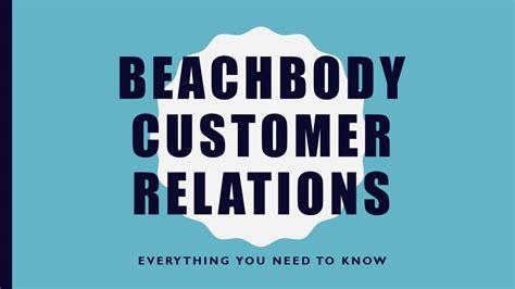 team beachbody coach news feedburner brandi rowell fitness and health changing lives one day