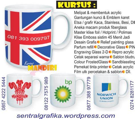 Karet Silikon Mesin Sublime Press Mug Alat Sablon Digit Diskon souvenir gt kunci karet fiberglass klise hotprint