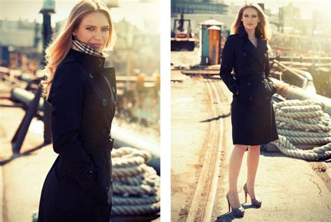 anna torv secret city season 2 allure outtakes annatorverse