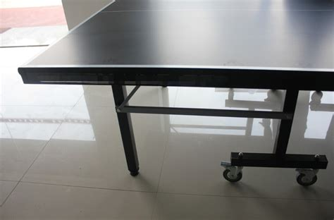 used ping pong table for sale used ping pong tables for sale table tennis racket buy