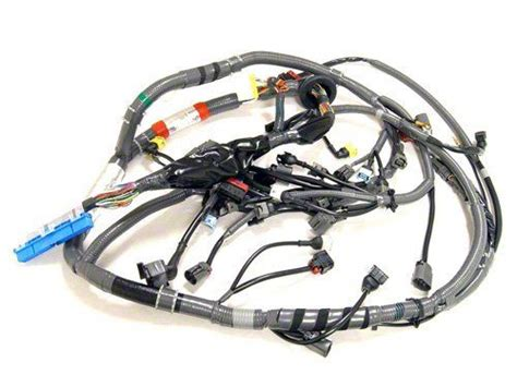 nissan quest throttle body wiring harness nissan free engine image for user manual download