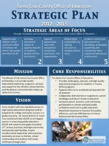 educational strategic planning template best photos of department business plan template sle
