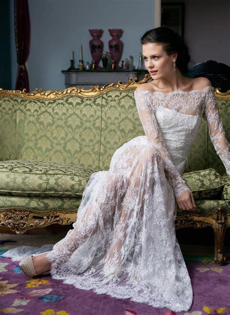 Nz Designer Wedding Dresses by Lace Wedding Dress Designers Nz Mini Bridal