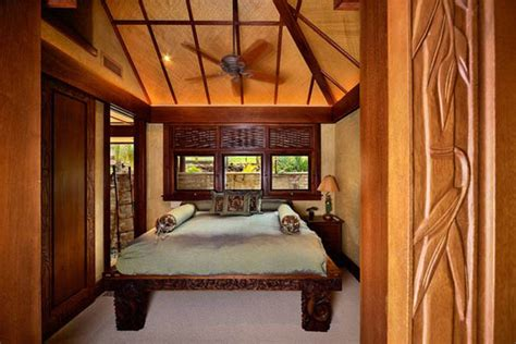 hawaiian bedroom ideas 20 tropical home decorating ideas charming hawaiian decor
