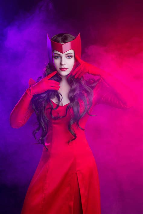 scarlet witch appreciation page 591 marvel cosplay appreciation page 6