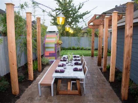 hgtv backyard crashers 17 best images about ideas for countryhouse on pinterest