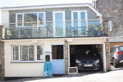 St Ives Cornwall Cottages To Rent St Ives Downalong Cottages Pebbles Cottage St Ives