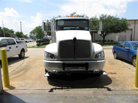houston kenworth trucks kenworth tank trucks in texas for sale used trucks on