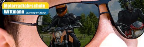 Motorradfahren Lernen Ohne Führerschein by Motorradf 252 Hrerschein Archive Motorradfahrschule M 252 Nchen