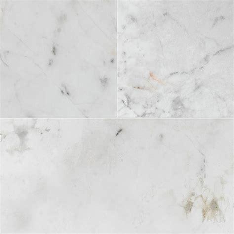 volokas white marble floor tile texture seamless 14802