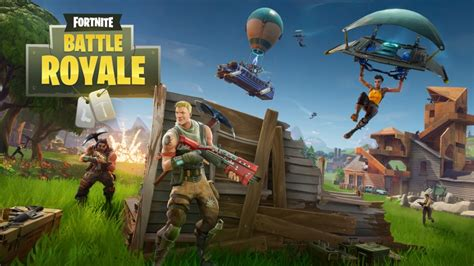 what fortnite is everyone fortnite battle royale goes free for everyone on september