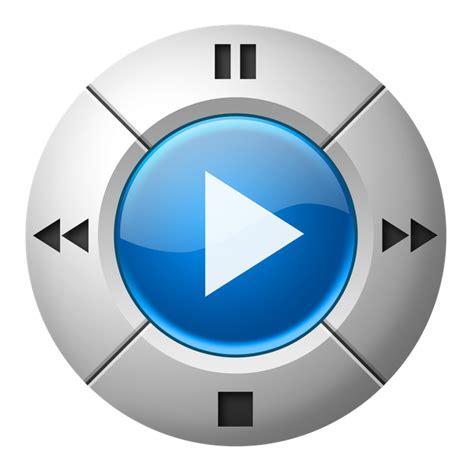 filmora full version kickass wondershare video converter ultimate crack with keygen