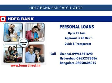 axis bank house loan emi calculator car loans icici bank details hdfc loan application status ideas track hdfc loan