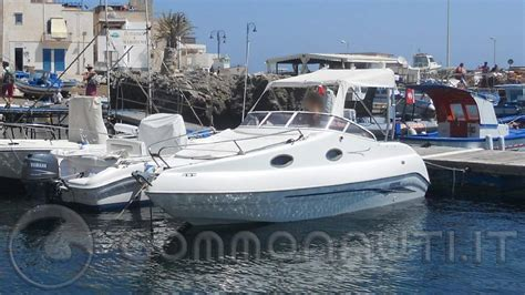 aquamar bahia 20 cabin barca aquamar bahia 20 cabin honda bf 130 130 hp