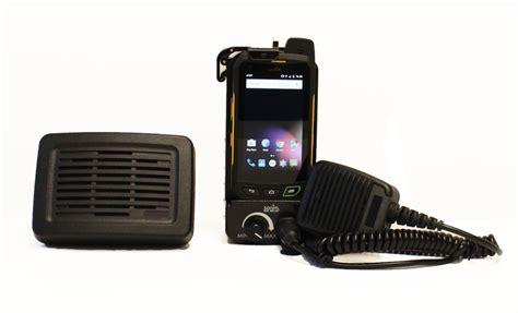 sonim rugged sonim technologies ultra rugged car kit in equipment mounts consoles