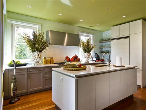hgtv home 2013 kitchen pictures and from