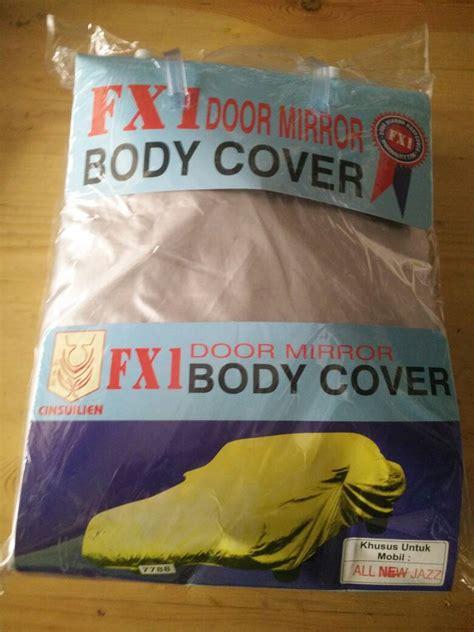 Cover Sarung Mobil Honda City Indoor Anti Air 70 Berkualitas 1 06 29 16 pinassotte