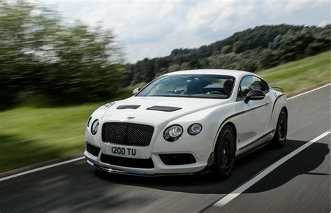 bentley continental gt3 r black bentley continental gt3 r races into 2014 goodwood