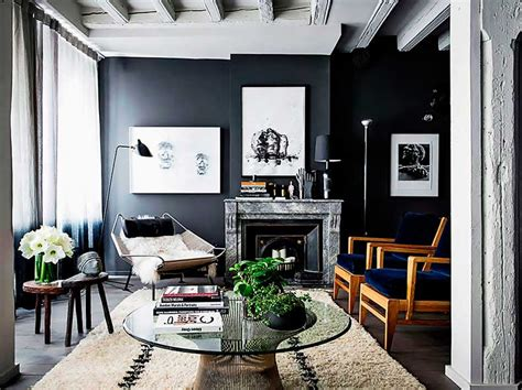 www living casa minimalista cut paste blog de moda
