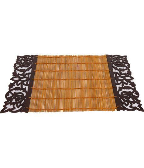 Handmade Mat - fstrada heritage beige handmade traditional floor mat