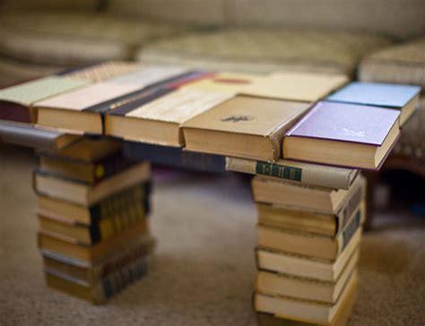 book tables book cameras design sponge