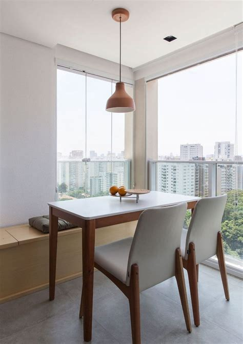 narrow dining table designs   small dining room