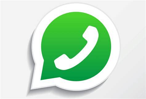imagenes con simbolos para whatsapp 191 qui 233 n cre 243 whatsapp