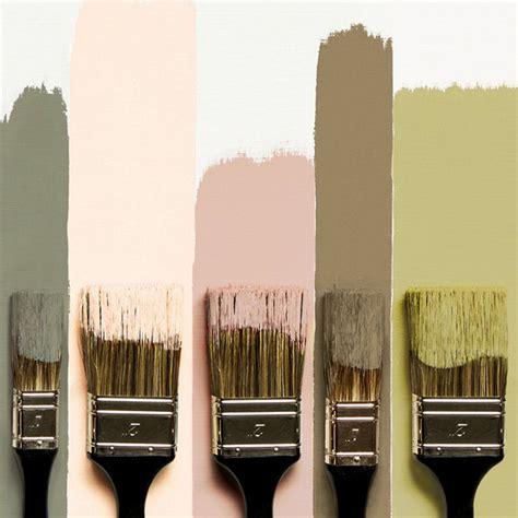 Couleurs De Peintures by Choisir La Bonne Couleur De Peinture