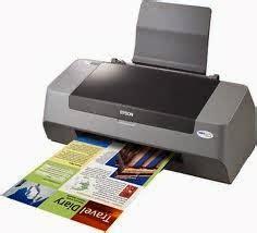 Printer Epson Dan Gambarnya 29 perangkat keras komputer beserta fungsi dan gambarnya lengkap untuk sahabat