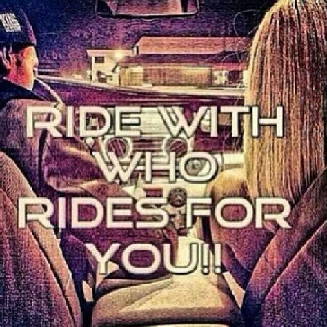 ride or die quotes ride or die homies quotes quotesgram