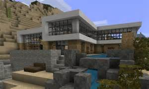 Home Design Gold 371 Best Images About Minecraft On Pinterest Cool Houses