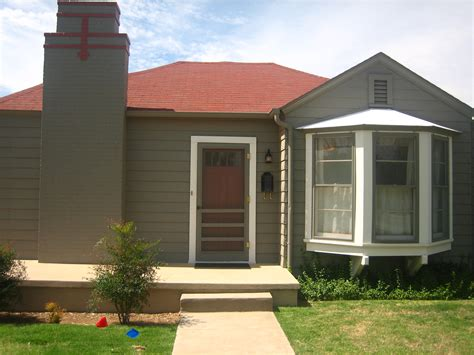 W House by File George W Bush Childhood Home In Midland Tx Picture