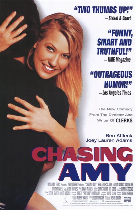 chaising amy chasing amy movie quotes quotesgram