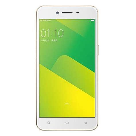 oppo mobile price oppo a37 price in india 16th november 2017