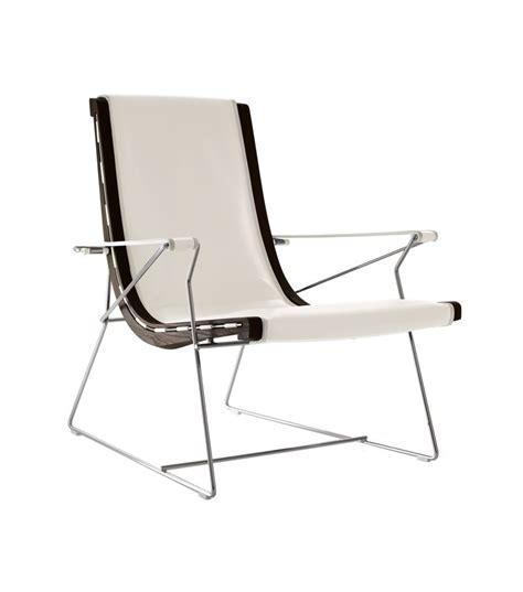 b b italia armchair j j armchair b b italia milia shop