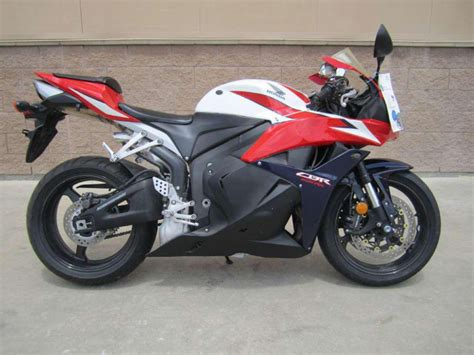 buy used honda cbr600rr find honda cbr 600 f3 used parts on ownstercom html