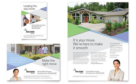 298 best real estate why images on pinterest real estate business