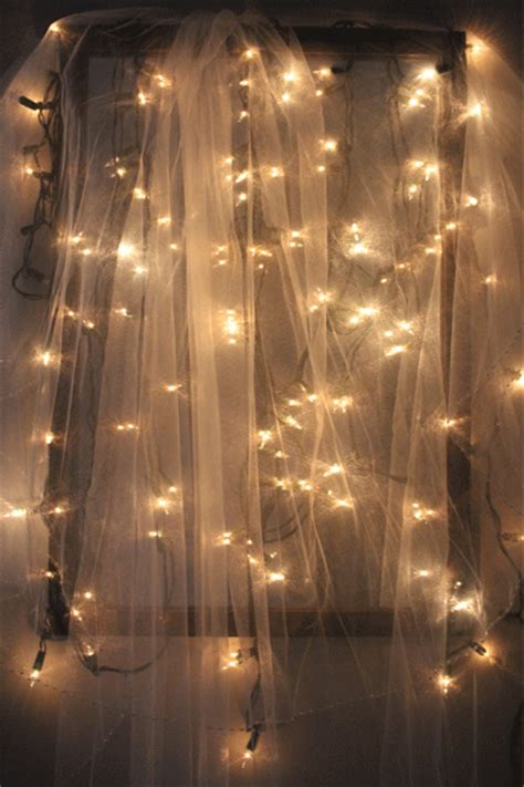 how to make a light curtain 5 diwali decor tips for dressing up your home
